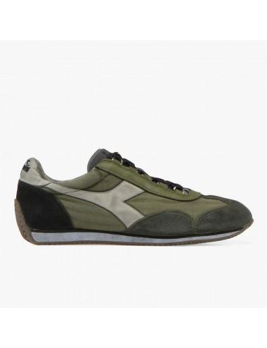 Zapatillas Diadora Heritage