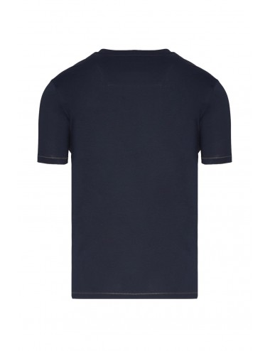 Camiseta Aeronautica Militare