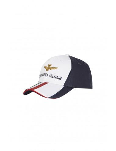 Gorra Aeronautica Militare