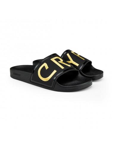 Chanclas Cruyff