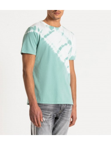 Camiseta Antony Morato