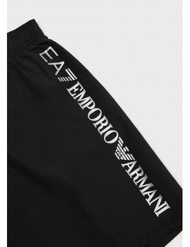Bañador EA7 Emporio Armani