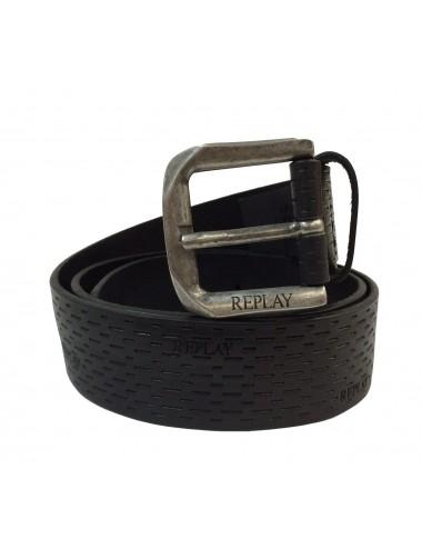 Cinturón Replya