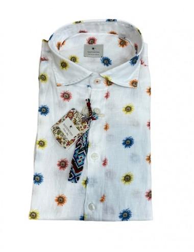 Camisa Bastoncino
