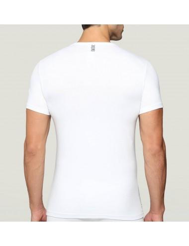 Camiseta Bikkembergs
