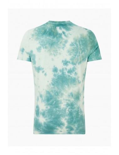 Camiseta Eleven Degrees