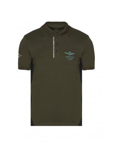 Polo Aeronautica Militare