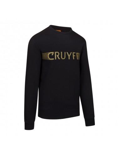 Sudadera Cruyff