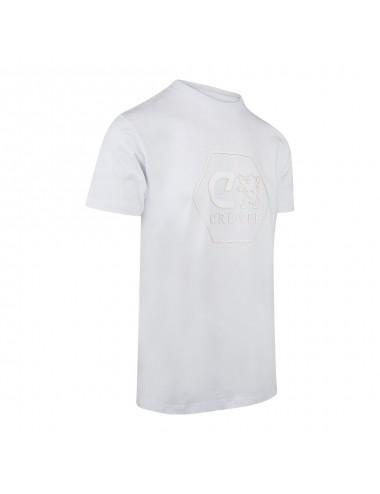 Camiseta Cruyff