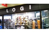 Logi-Shopping